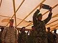 USMC-110630-M-LU513-089.jpg