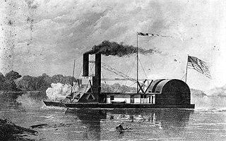 USS <i>Chillicothe</i> (1862)