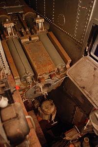 USS Alabama - Mobile, AL - Flickr - hyku (66).jpg