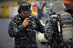 USS America general quarters drill 141120-N-LD343-005.jpg