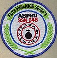 USS Aspro Unit Patch.jpg