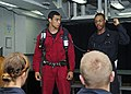 USS Blue Ridge activity 140810-N-NT747-022.jpg