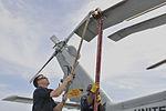 USS Blue Ridge operations 150428-N-ZZ999-137.jpg