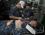 USS Carl Vinson conducts drill 130312-N-DI878-254.jpg