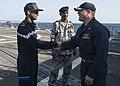 USS Dewey (DDG 105) 141109-N-KB426-012 (15151120353).jpg