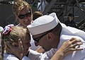USS Dewey returns to homeport 150604-N-OR184-097.jpg