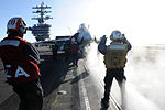 USS Dwight D. Eisenhower 121205-N-GC639-146.jpg