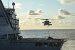 USS Dwight D. Eisenhower operations 151129-N-ZZ999-072.jpg