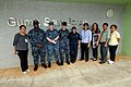 USS Frank Cable community service event 150204-N-XO016-037.jpg