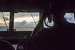 USS George Washington operations 150701-N-ZZ786-201.jpg