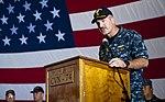 USS John C. Stennis activity 120911-N-OY799-053.jpg