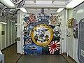 USS Juneau LPD10.jpg