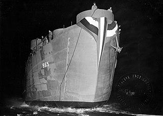 USS <i>LST-965</i>