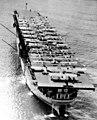 USS Langley (CV-1) in Pearl Harbor, in May 1928 (80-G-424475).jpg