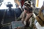 USS Mesa Verde (LPD 19) 140804-N-BD629-038 (14680059548).jpg