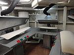 USS Midway 35 2013-08-23.jpg