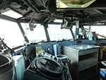 USS Midway 63 2013-08-23.jpg