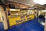 USS Missouri - Big Mo Snack Shop (8328972780).jpg