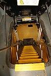 USS Missouri - Down the Hatch (6180658074).jpg