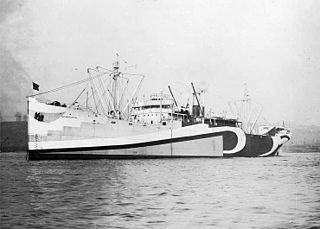 USS <i>Newburgh</i> (ID-1369)