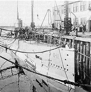 USS <i>O-11</i> (SS-72)