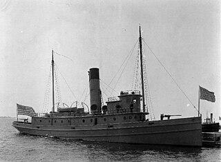 USS <i>Potomac</i> (AT-50)