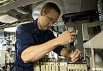 USS San Antonio operations 131001-N-WX580-013.jpg
