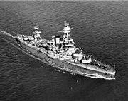 USS Texas-5