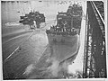 USS W. L. Steed launching.jpg