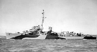 USS <i>Willmarth</i> (DE-638)