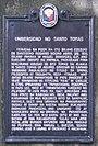 USTFoundationSite HistoricalMarker Manila.jpg