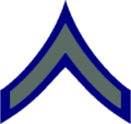 US Army 1951 PFC.png