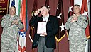 US Army 52241 Joe Galloway.jpg