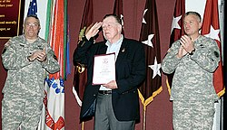 US Army 52241 Joe Galloway.jpg