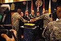 US Army 52434 Best warriors cut cake.jpg