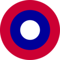 US Army Air Roundel.png