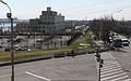 US Embassy, Yerevan.jpg
