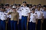 US Joint POW-MIA Accounting Command hosts an Arrival Ceremony 121130-F-MQ656-067.jpg