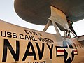 US Navy 011027-N-6234S-005 USS Carl Vinson (CVN 70).jpg