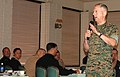US Navy 061017-N-3901L-111 Over 150 people from the LCAC community attended the annual Fleet Support Conference.jpg