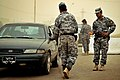 US Navy 081016-N-1810F-303 Checkpoint in Abu T'Shir, Iraq.jpg