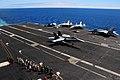 US Navy 090603-N-3946H-075 An F-A-18 Hornet assigned to the.jpg