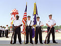 US Navy 970630-N-6097C-011 NJROTC Color Guard.jpg