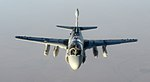 US Navy EA-6B Prowlers supporting operations against ISIL 141004-F-FT438-453.jpg