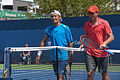 US Open Tennis - Qualies - Aslan Karatsev (RUS) def. Tatsuma Ito (JPN) (4) (20267201903).jpg