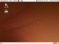 Ubuntu-9.04-desktop-amd64.png