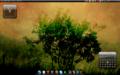 UbuntuBeryl.png