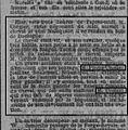 Ucciani Pierre (doc) 1879.07.28 (presse), La Lanterne, cheval maîtrisé, b page 3, article (gallica.bnf.fr).jpeg