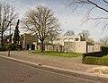 Udenhout - Slimstraat.jpg