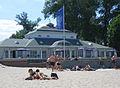 Uede historische strandhalle.jpg